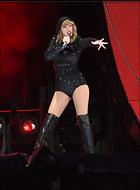 Celebrity Photo: Taylor Swift 1200x1627   188 kb Viewed 21 times @BestEyeCandy.com Added 36 days ago