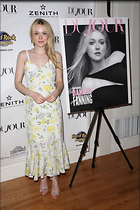Celebrity Photo: Dakota Fanning 1200x1800   278 kb Viewed 24 times @BestEyeCandy.com Added 51 days ago
