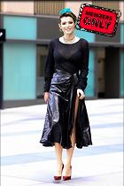 Celebrity Photo: Bella Thorne 2200x3300   2.3 mb Viewed 1 time @BestEyeCandy.com Added 13 days ago