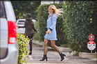 Celebrity Photo: Gwyneth Paltrow 1200x800   140 kb Viewed 79 times @BestEyeCandy.com Added 448 days ago