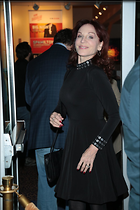 Celebrity Photo: Marilu Henner 1200x1800   173 kb Viewed 25 times @BestEyeCandy.com Added 59 days ago