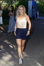 Celebrity Photo: Elsa Pataky 21 Photos Photoset #382785 @BestEyeCandy.com Added 33 days ago