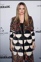 Celebrity Photo: Joanna Levesque 1200x1790   289 kb Viewed 14 times @BestEyeCandy.com Added 29 days ago