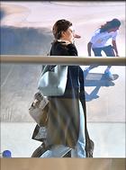 Celebrity Photo: Maggie Gyllenhaal 1200x1616   185 kb Viewed 14 times @BestEyeCandy.com Added 69 days ago