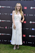 Celebrity Photo: Dakota Fanning 1200x1803   283 kb Viewed 11 times @BestEyeCandy.com Added 47 days ago
