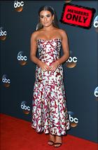 Celebrity Photo: Lea Michele 3448x5270   2.0 mb Viewed 1 time @BestEyeCandy.com Added 4 days ago