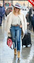 Celebrity Photo: Kylie Minogue 1200x2190   365 kb Viewed 14 times @BestEyeCandy.com Added 4 days ago
