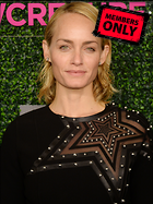 Celebrity Photo: Amber Valletta 2400x3210   1.6 mb Viewed 2 times @BestEyeCandy.com Added 83 days ago