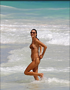 Celebrity Photo: Alessandra Ambrosio 2550x3300   466 kb Viewed 13 times @BestEyeCandy.com Added 19 days ago