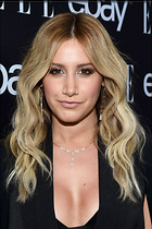 Celebrity Photo: Ashley Tisdale 1600x2403   686 kb Viewed 96 times @BestEyeCandy.com Added 141 days ago