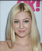 Celebrity Photo: Ava Sambora 3000x3687   1.2 mb Viewed 171 times @BestEyeCandy.com Added 226 days ago