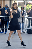 Celebrity Photo: Tyra Banks 1200x1800   250 kb Viewed 11 times @BestEyeCandy.com Added 22 days ago