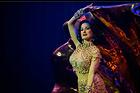 Celebrity Photo: Dita Von Teese 1200x801   106 kb Viewed 38 times @BestEyeCandy.com Added 119 days ago