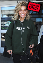 Celebrity Photo: Rita Ora 2165x3200   2.6 mb Viewed 0 times @BestEyeCandy.com Added 16 hours ago