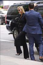 Celebrity Photo: Ivanka Trump 1200x1804   215 kb Viewed 16 times @BestEyeCandy.com Added 26 days ago