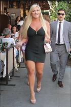 Celebrity Photo: Brooke Hogan 1051x1576   872 kb Viewed 81 times @BestEyeCandy.com Added 122 days ago