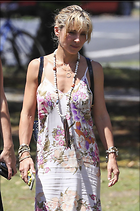 Celebrity Photo: Elsa Pataky 1200x1807   246 kb Viewed 12 times @BestEyeCandy.com Added 19 days ago