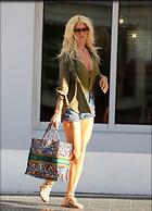 Celebrity Photo: Victoria Silvstedt 1470x2032   203 kb Viewed 43 times @BestEyeCandy.com Added 102 days ago