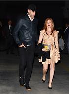 Celebrity Photo: Isla Fisher 1200x1633   193 kb Viewed 33 times @BestEyeCandy.com Added 230 days ago