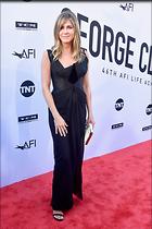 Celebrity Photo: Jennifer Aniston 683x1024   177 kb Viewed 721 times @BestEyeCandy.com Added 34 days ago