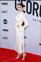 Celebrity Photo: Anna Kendrick 400x600   52 kb Viewed 42 times @BestEyeCandy.com Added 31 days ago