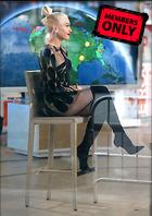 Celebrity Photo: Gwen Stefani 2400x3397   1.6 mb Viewed 1 time @BestEyeCandy.com Added 175 days ago