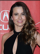 Celebrity Photo: Linda Cardellini 1470x1969   271 kb Viewed 153 times @BestEyeCandy.com Added 196 days ago