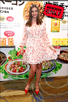 Celebrity Photo: Miranda Kerr 2670x4005   1.6 mb Viewed 3 times @BestEyeCandy.com Added 61 days ago