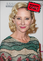 Celebrity Photo: Anne Heche 3577x5007   1.4 mb Viewed 0 times @BestEyeCandy.com Added 177 days ago