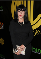 Celebrity Photo: Jodie Sweetin 1800x2589   560 kb Viewed 29 times @BestEyeCandy.com Added 35 days ago