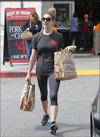 Celebrity Photo: Ashley Greene 1200x1656   302 kb Viewed 28 times @BestEyeCandy.com Added 151 days ago