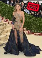 Celebrity Photo: Gigi Hadid 3360x4626   3.2 mb Viewed 1 time @BestEyeCandy.com Added 37 days ago