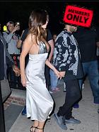 Celebrity Photo: Selena Gomez 2290x3043   3.5 mb Viewed 3 times @BestEyeCandy.com Added 7 days ago