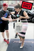 Celebrity Photo: Sophia Bush 2333x3500   2.9 mb Viewed 0 times @BestEyeCandy.com Added 2 days ago