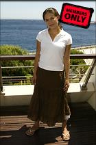Celebrity Photo: Kristin Kreuk 1981x3000   1.4 mb Viewed 4 times @BestEyeCandy.com Added 381 days ago