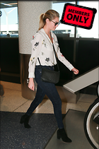 Celebrity Photo: Kate Upton 2127x3200   2.6 mb Viewed 0 times @BestEyeCandy.com Added 14 hours ago