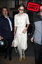 Celebrity Photo: Gigi Hadid 3365x5048   3.0 mb Viewed 1 time @BestEyeCandy.com Added 22 days ago
