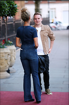 Celebrity Photo: Leona Lewis 1200x1838   194 kb Viewed 36 times @BestEyeCandy.com Added 69 days ago