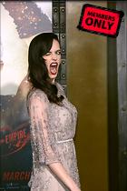 Celebrity Photo: Eva Green 3840x5760   2.6 mb Viewed 0 times @BestEyeCandy.com Added 41 hours ago