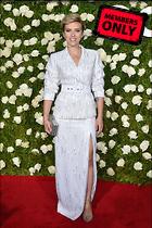 Celebrity Photo: Scarlett Johansson 3795x5685   3.6 mb Viewed 1 time @BestEyeCandy.com Added 8 days ago