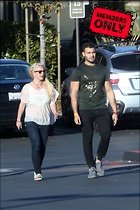 Celebrity Photo: Britney Spears 3456x5184   1.9 mb Viewed 0 times @BestEyeCandy.com Added 108 days ago