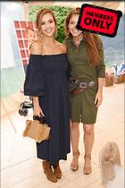 Celebrity Photo: Jessica Alba 2880x4326   2.8 mb Viewed 3 times @BestEyeCandy.com Added 24 days ago