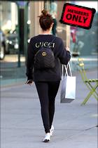Celebrity Photo: Ashley Tisdale 2207x3311   3.4 mb Viewed 0 times @BestEyeCandy.com Added 101 days ago