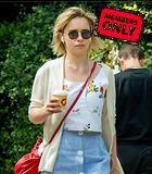Celebrity Photo: Emilia Clarke 2200x2522   2.3 mb Viewed 2 times @BestEyeCandy.com Added 45 days ago