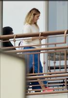 Celebrity Photo: Drew Barrymore 1200x1734   146 kb Viewed 16 times @BestEyeCandy.com Added 104 days ago