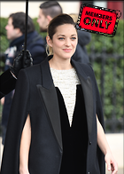 Celebrity Photo: Marion Cotillard 3925x5500   4.0 mb Viewed 0 times @BestEyeCandy.com Added 14 hours ago