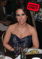 Celebrity Photo: Lacey Chabert 2486x3500   1.9 mb Viewed 0 times @BestEyeCandy.com Added 32 days ago
