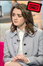 Celebrity Photo: Maisie Williams 2657x4127   1.6 mb Viewed 1 time @BestEyeCandy.com Added 10 days ago