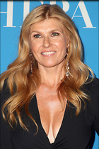Celebrity Photo: Connie Britton 1200x1800   346 kb Viewed 79 times @BestEyeCandy.com Added 92 days ago