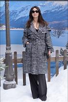 Celebrity Photo: Monica Bellucci 1200x1800   370 kb Viewed 7 times @BestEyeCandy.com Added 16 days ago